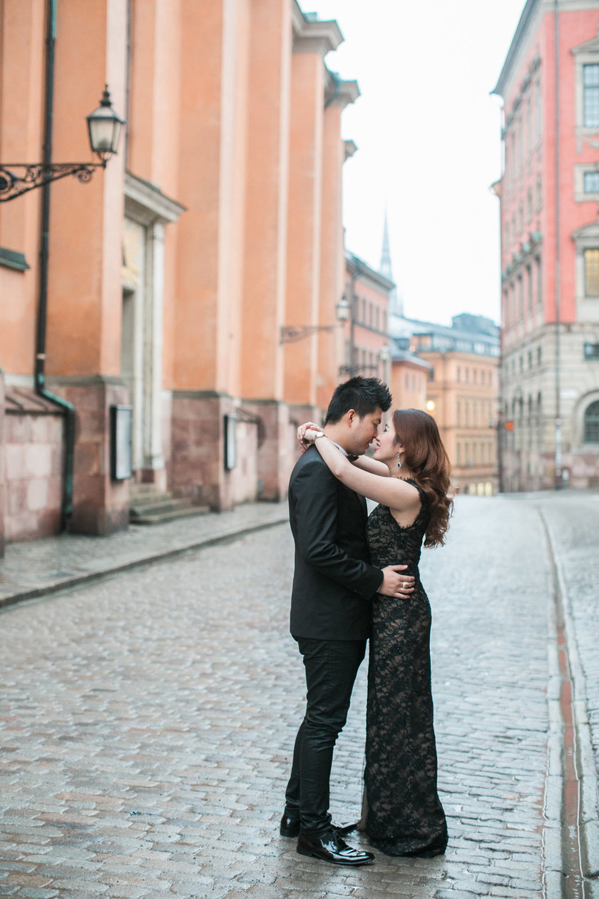 Sweetescape stockholm photography 43594f9a4a6