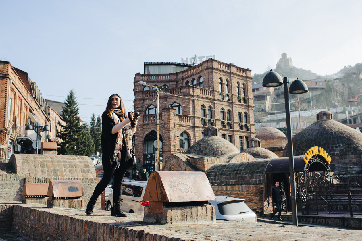 Sweetescape tbilisi photography a1fcc4bef23