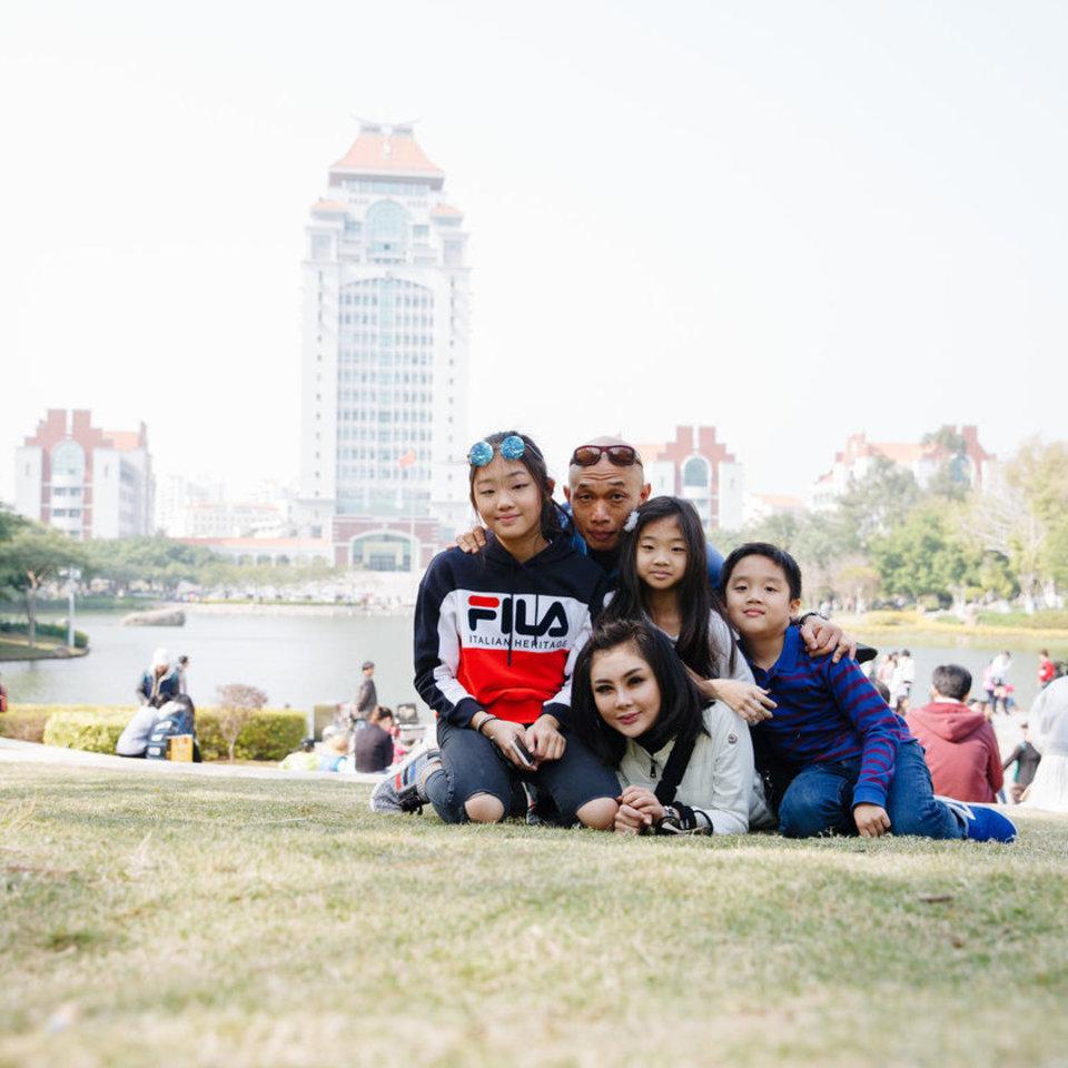 Square sweetescape xiamen photography 13652f42df5