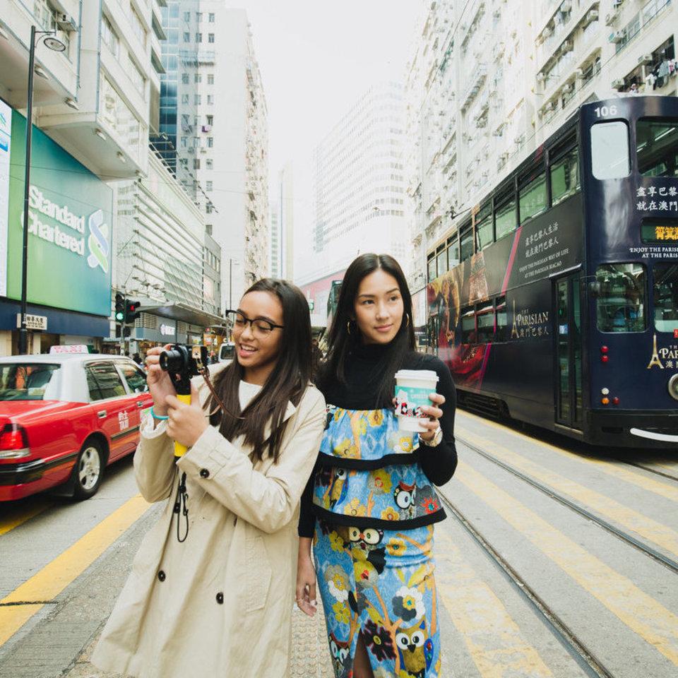 Square sweetescape hong kong photography cb9bc30311c