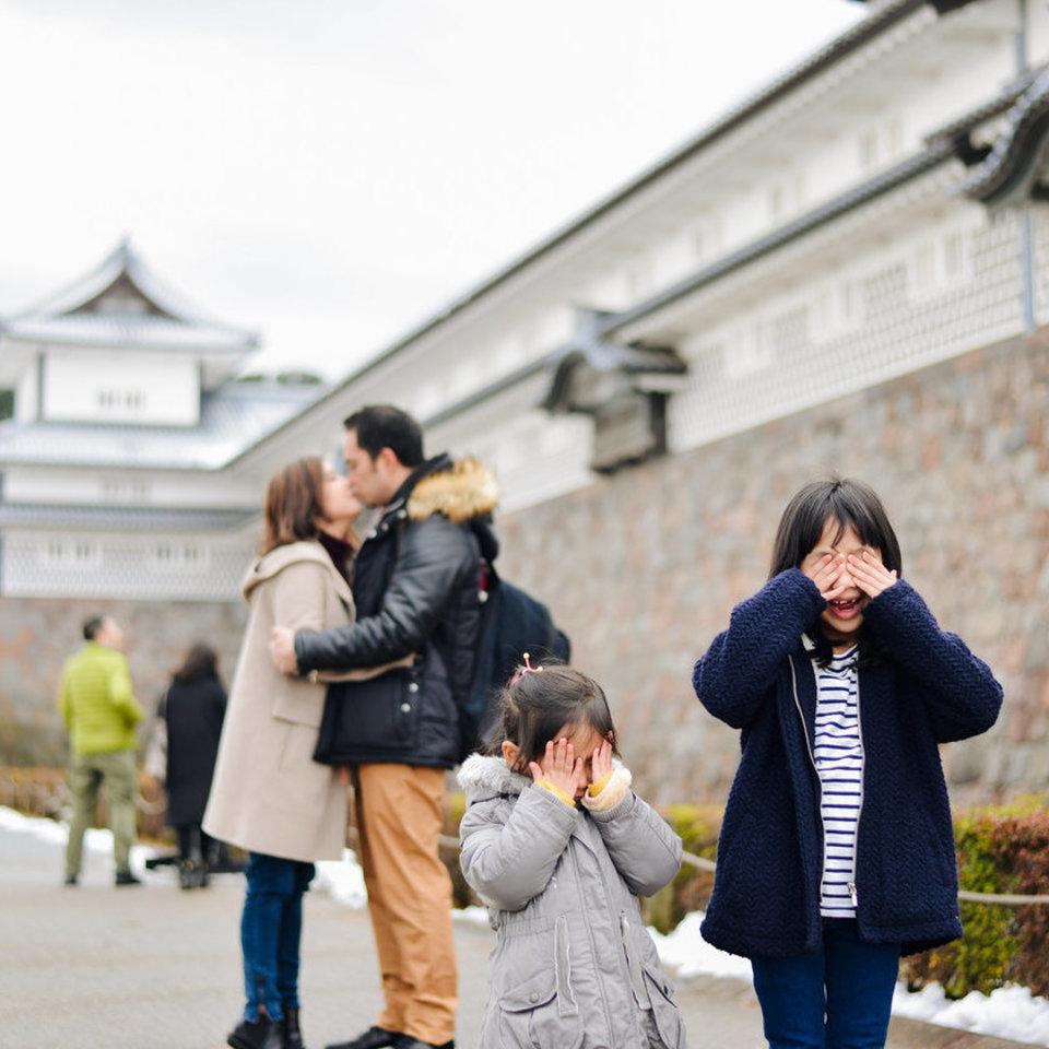 Square sweetescape kanazawa photography 754b946380f