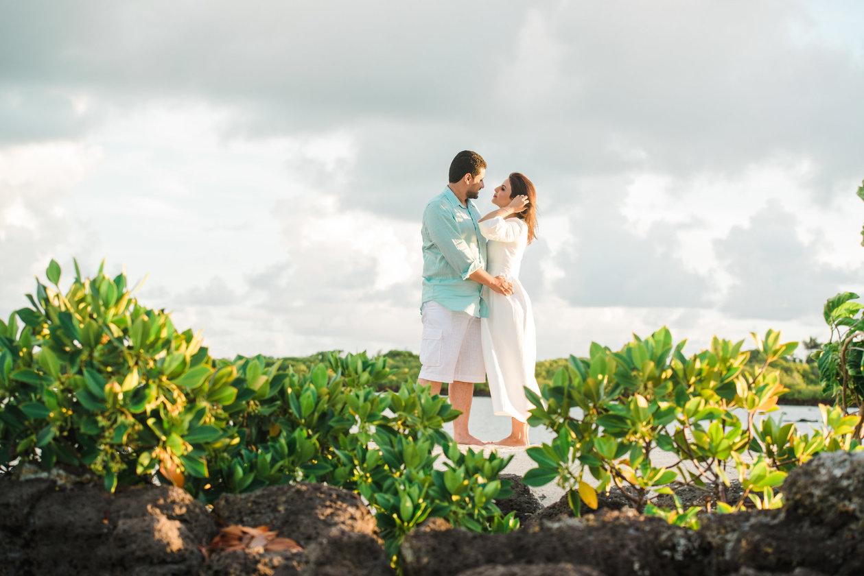 Sweetescape mauritius photography 34a30b4f22e