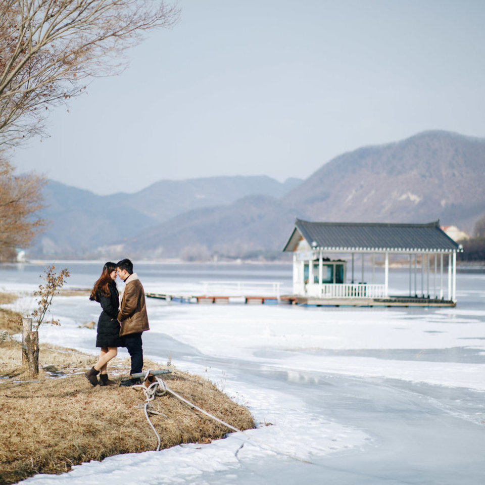 Square sweetescape nami island photography b4c0d07463d