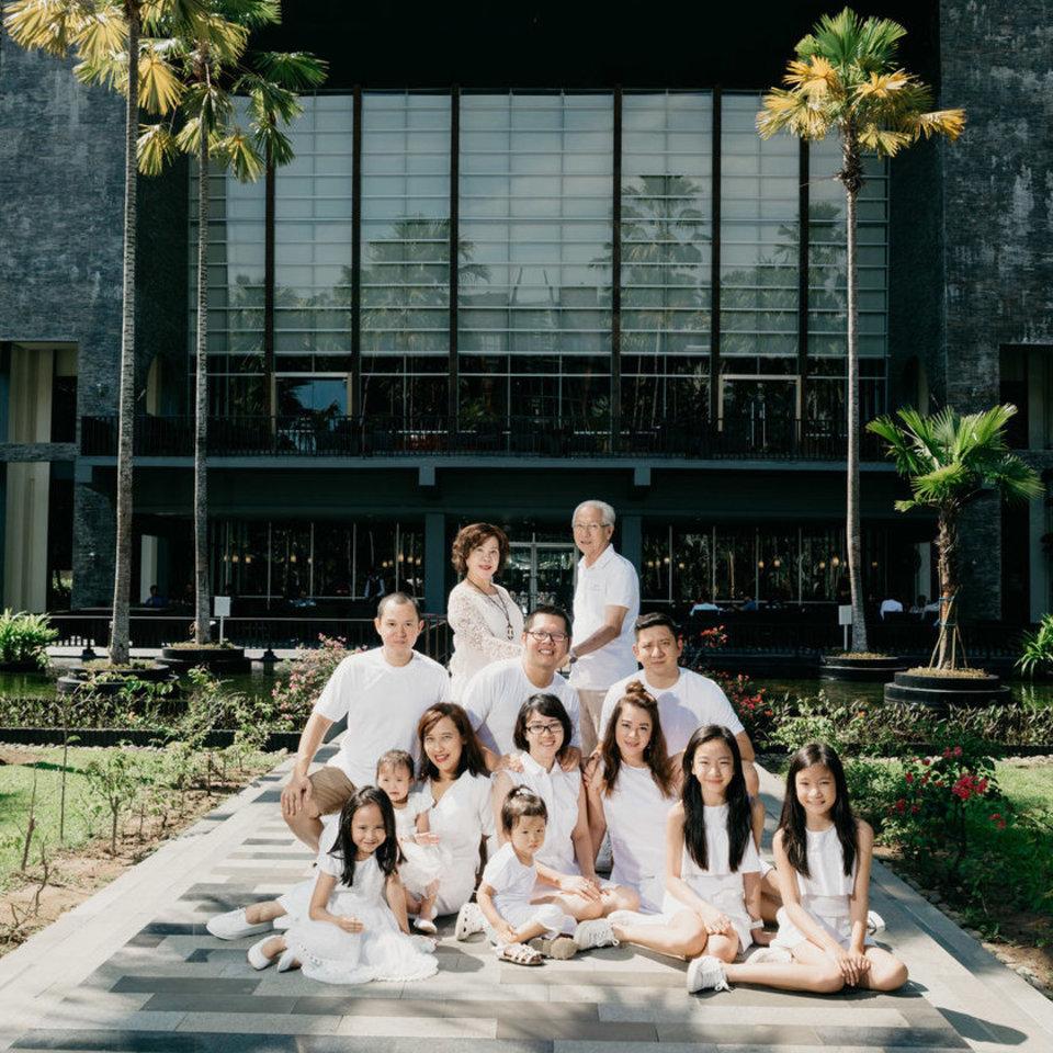 Square sweetescape palembang photography 09fc84ed27b