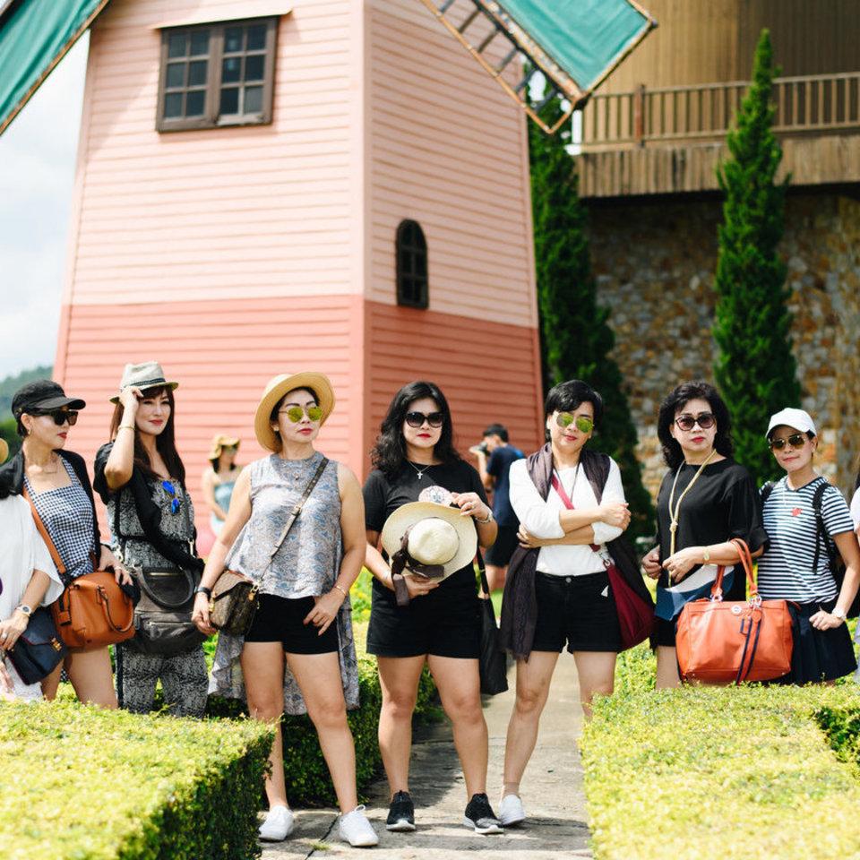 Square sweetescape pattaya photography 0760b5bdfb2