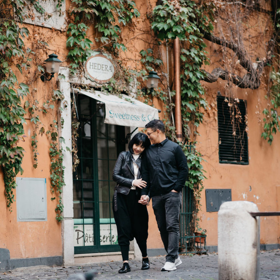 Square sweetescape rome photography b856f64d83d