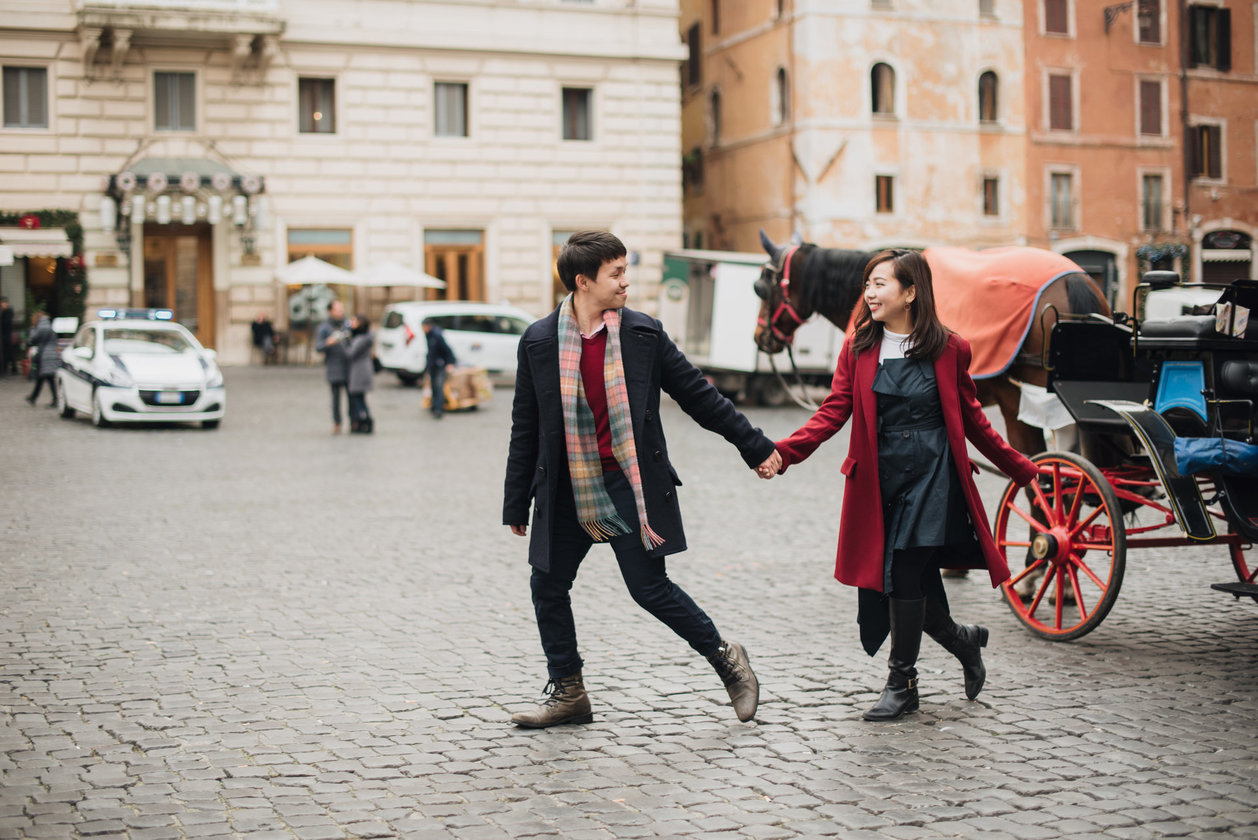Sweetescape rome photography 0ff896e078c