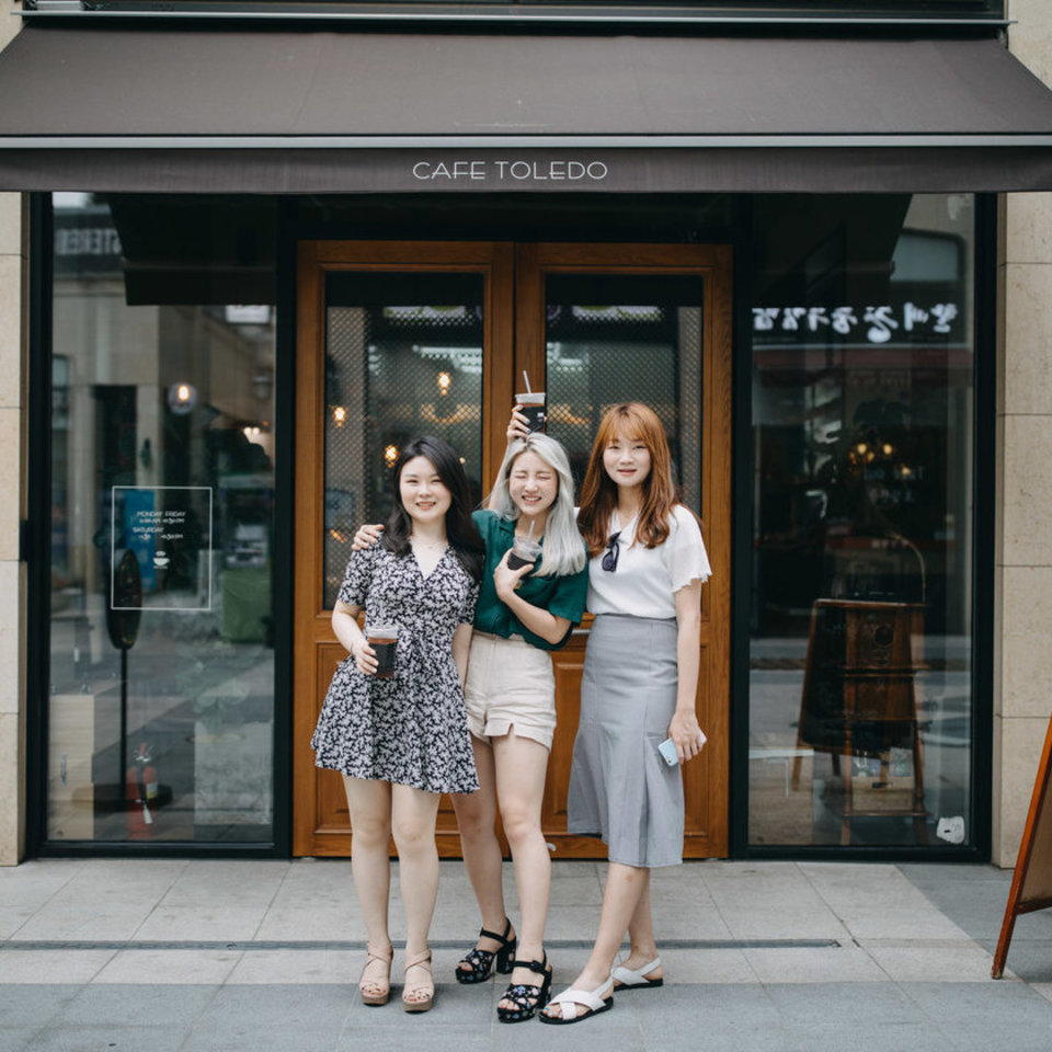 Square sweetescape seoul photography 23e84cf9634