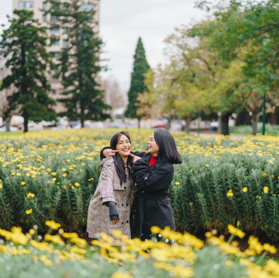Square sweetescape melbourne photography cd8cbdda00f