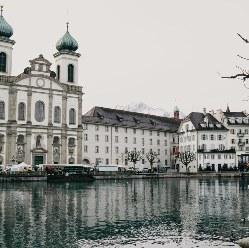 Square sweetescape lucerne photography 5f3a09c3c5e