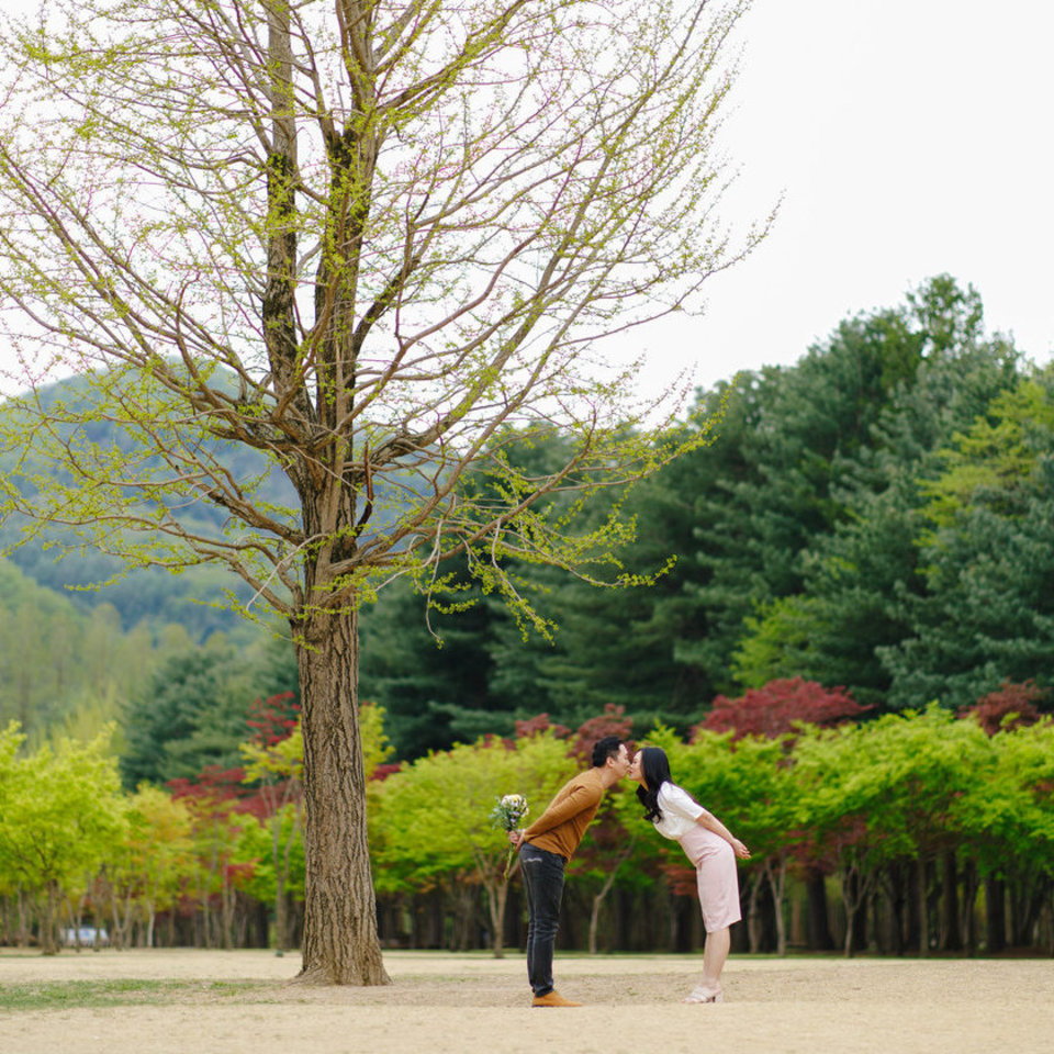 Square sweetescape nami island photography cfec761c61c