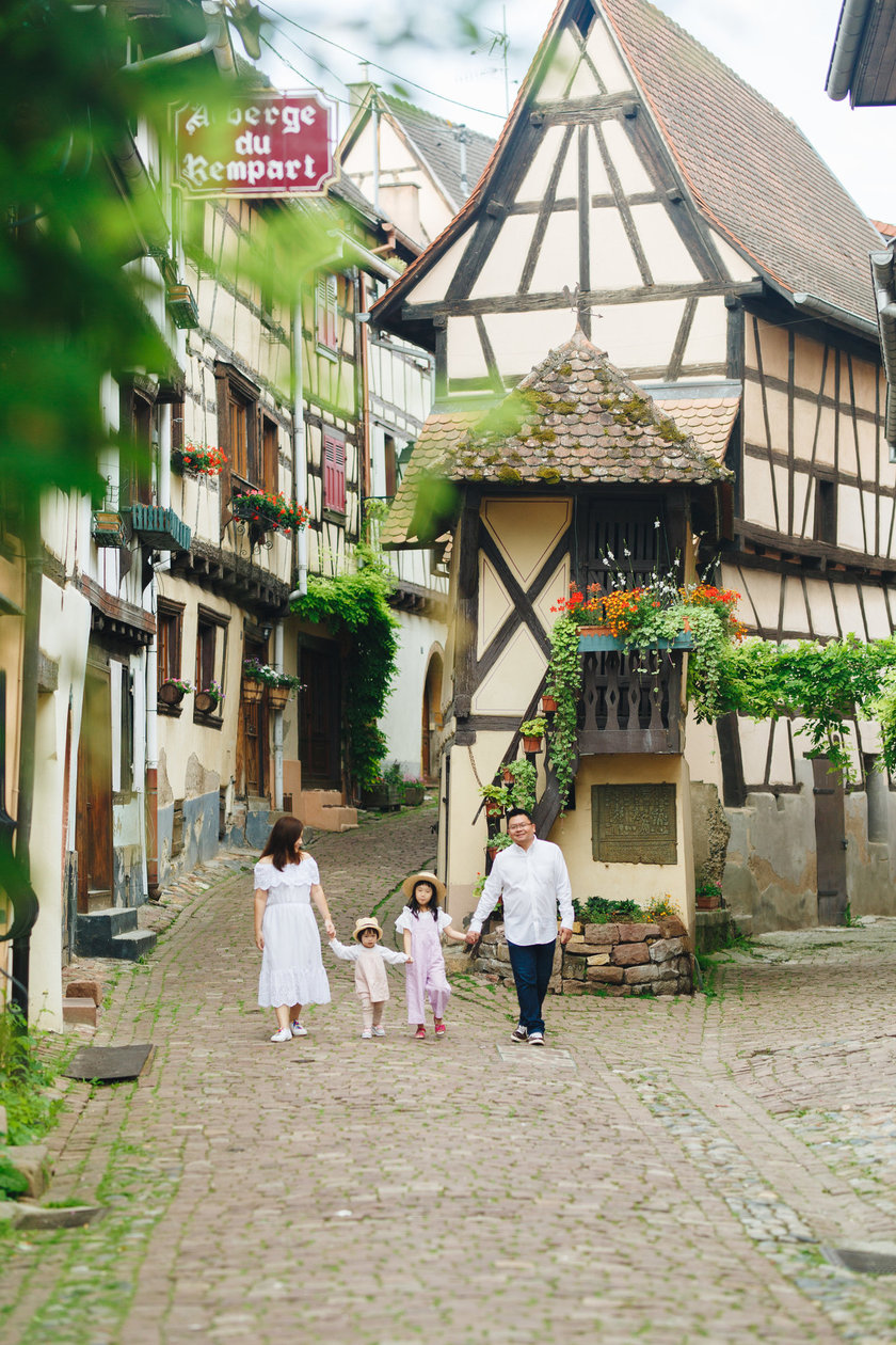 Sweetescape colmar photography 614fb020d07