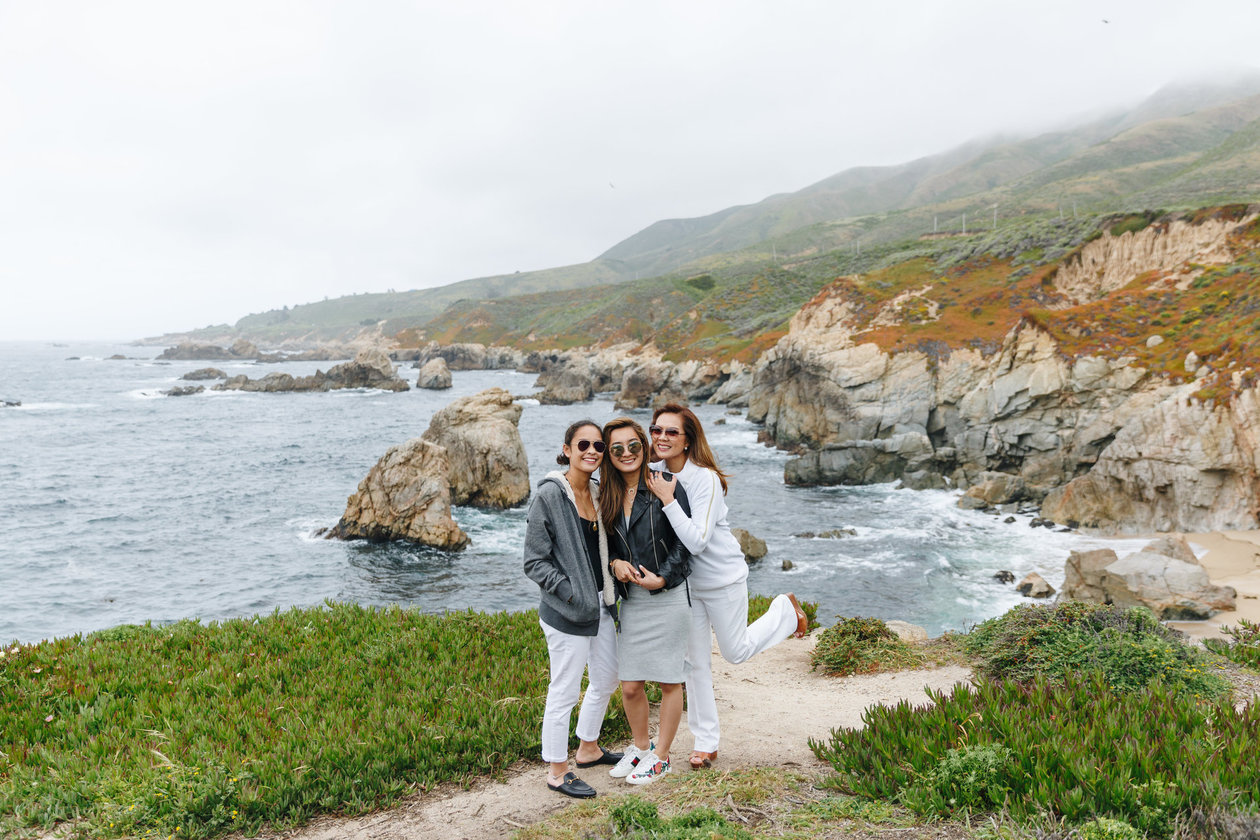 Sweetescape monterey photography 8c19a39dc3f