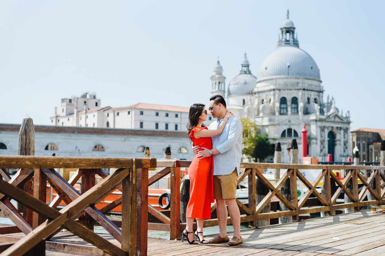 Sweetescape venice photography ad726eed0b1