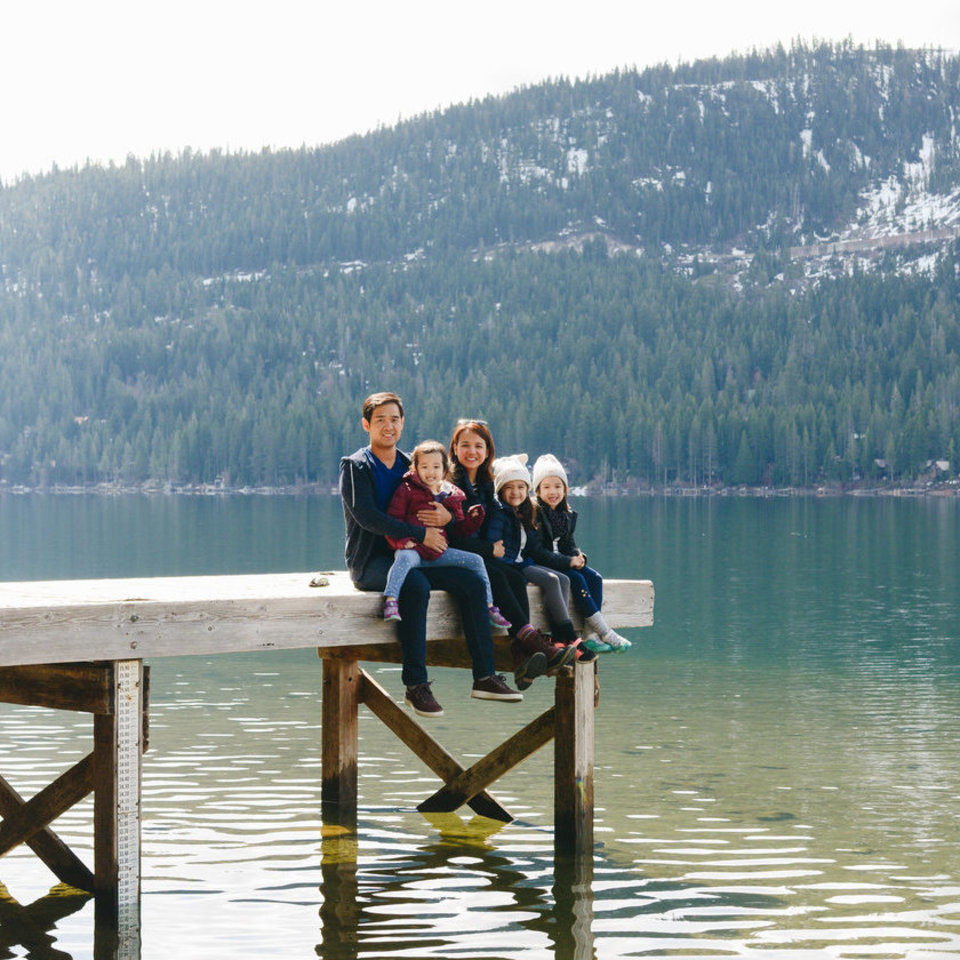 Square sweetescape lake tahoe photography 0dcc6d36cd5