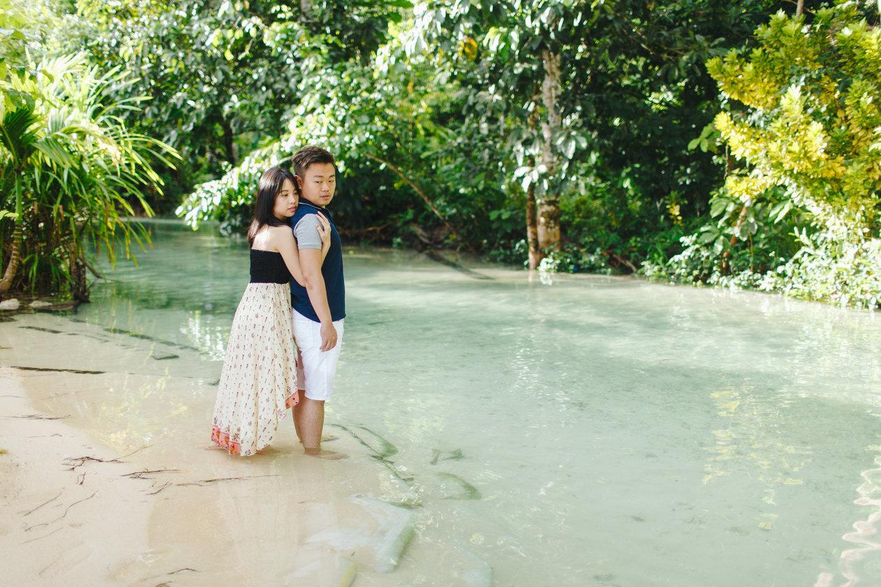 Sweetescape ora beach photography dc6e8a9ce3e