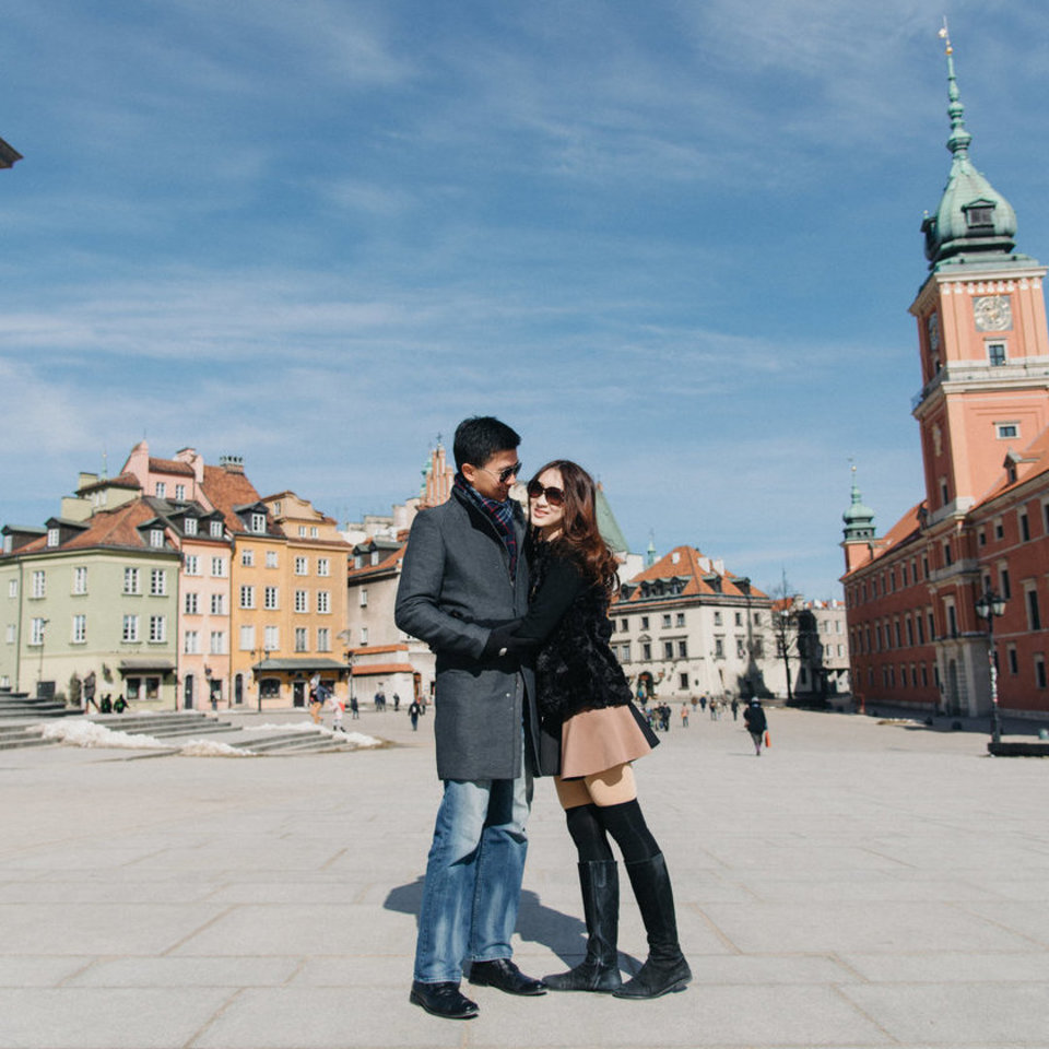 Square sweetescape warsaw photography d9f54df3761