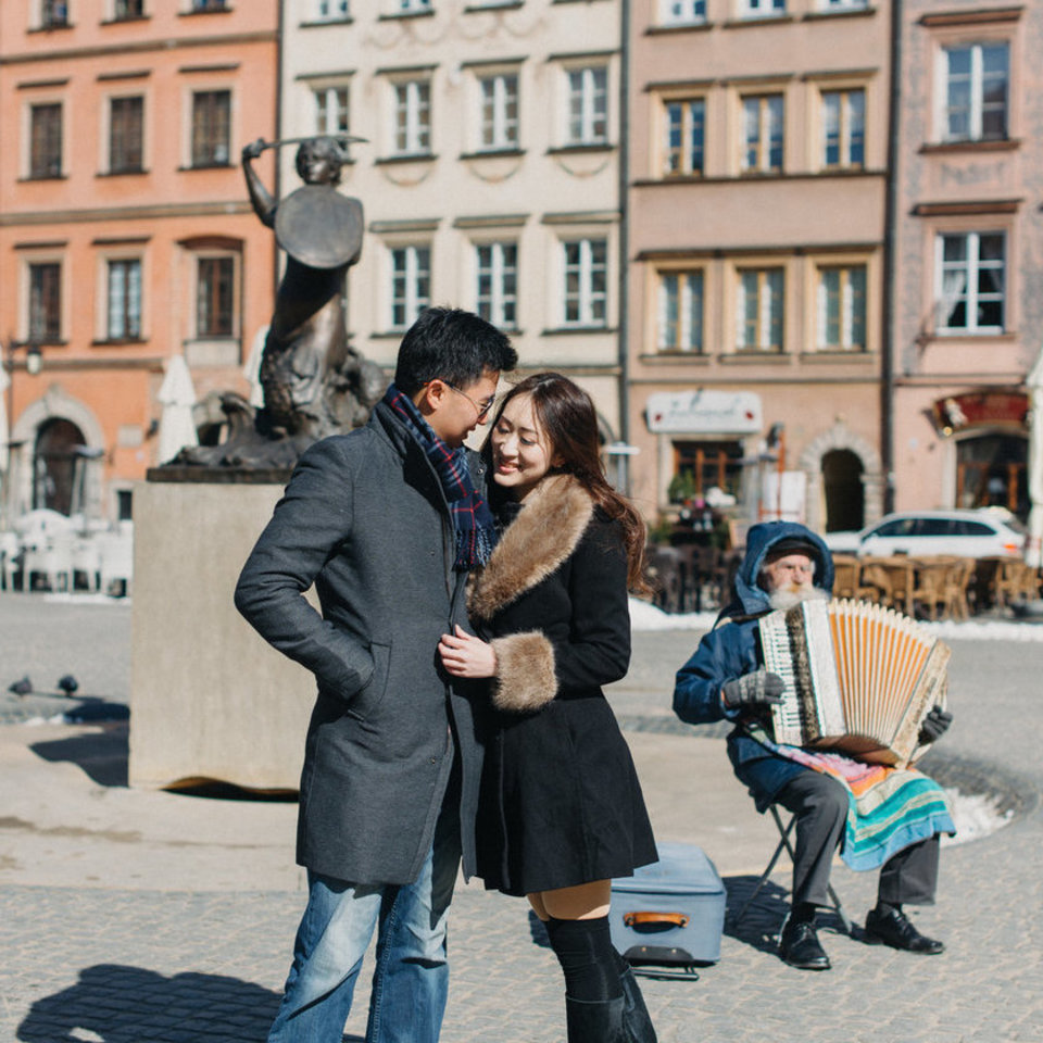 Square sweetescape warsaw photography ef19da29217