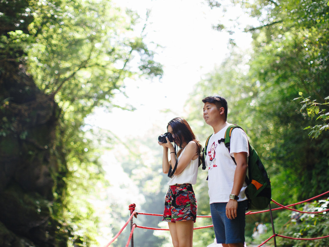 Sweetescape takachiho photography 25a10f103dc