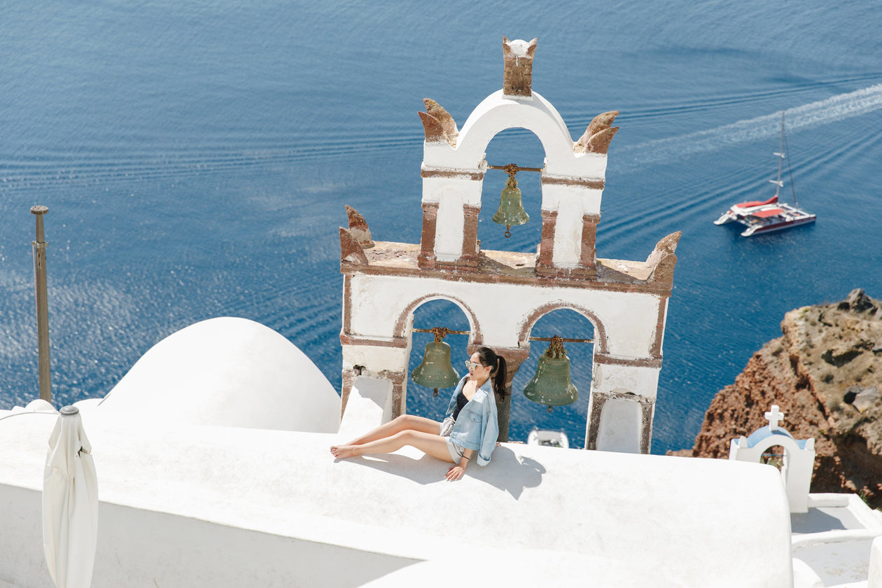 Sweetescape santorini photography c0c8ec37e9e