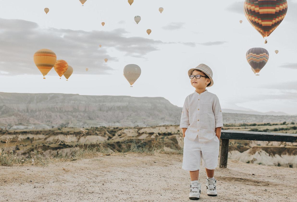 Sweetescape cappadocia photography 019753e0682