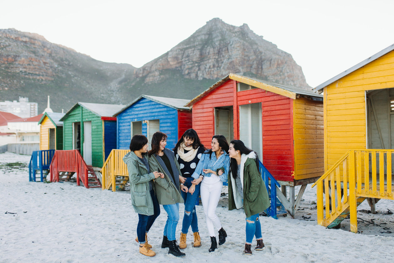 Sweetescape cape town photography 67b530f604a