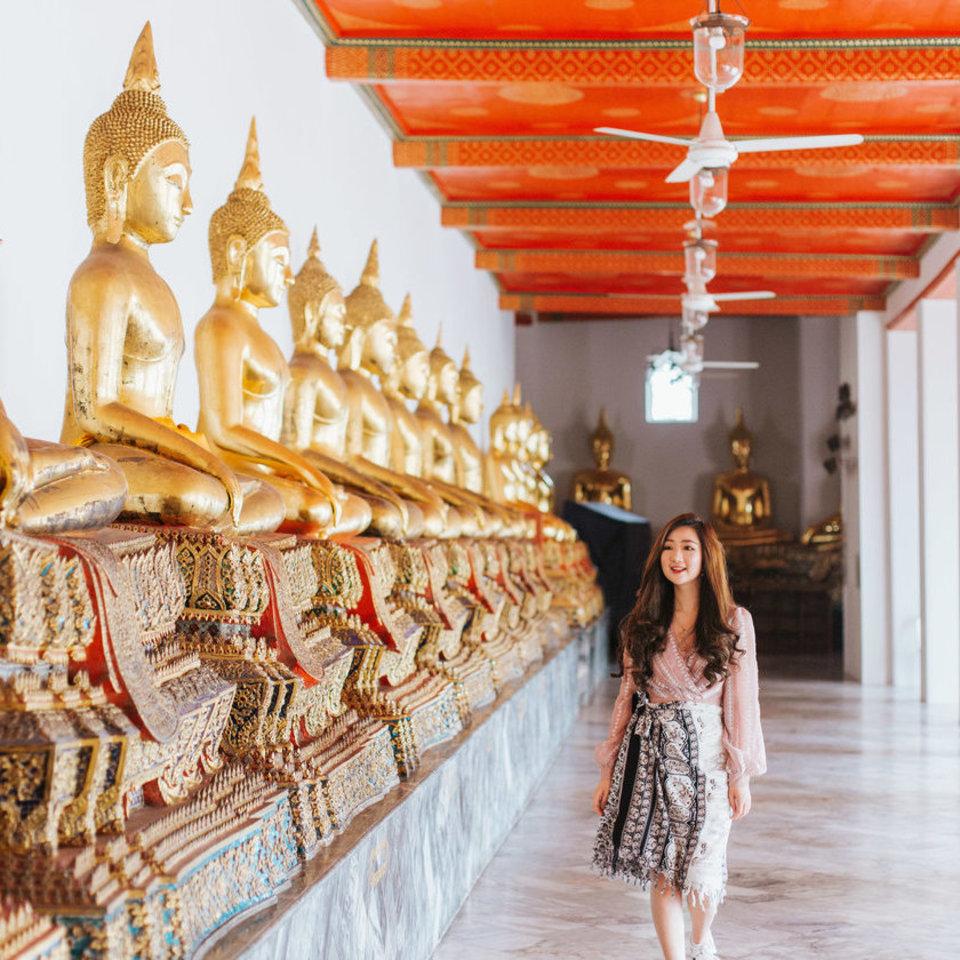 Square sweetescape bangkok photography 5bcbb11528c