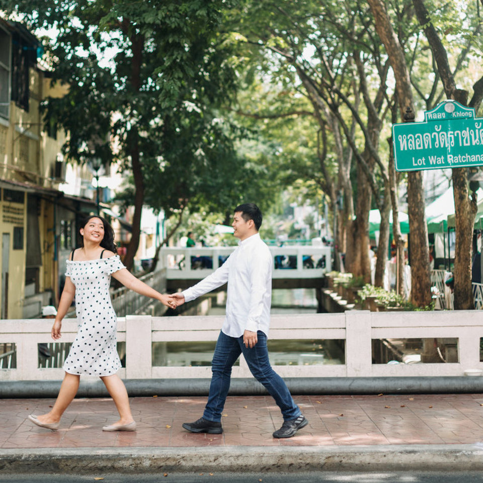 Square sweetescape bangkok photography 7bdfc7ba711