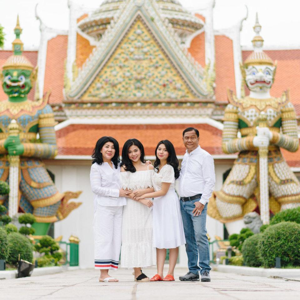 Square sweetescape bangkok photography 816c4b051d0