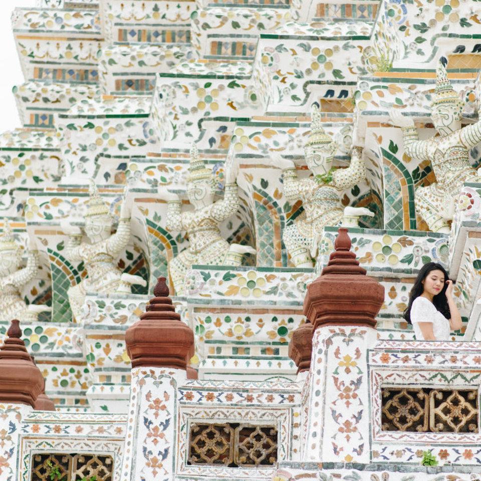 Square sweetescape bangkok photography c8a15d2b1c1