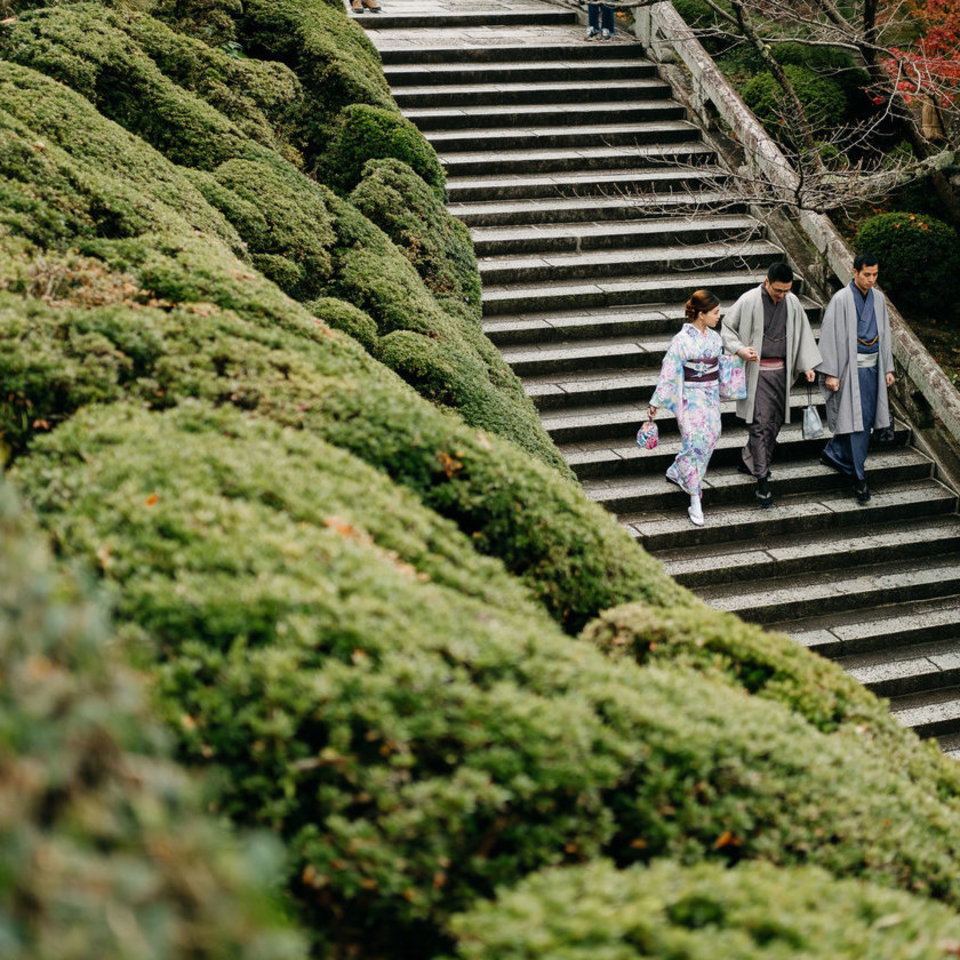 Square sweetescape kyoto photography 0f41ea8655d