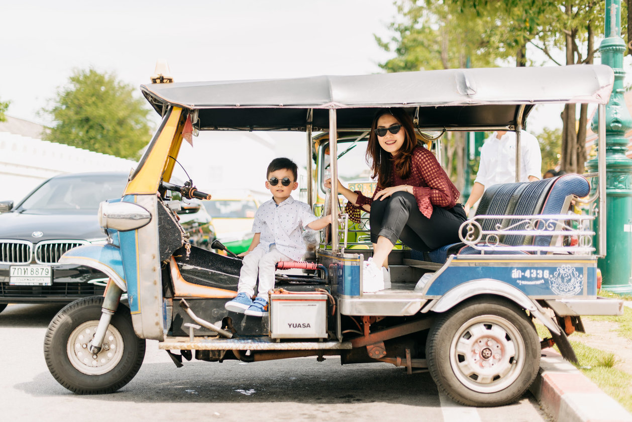 Sweetescape bangkok photography 26b5dca9923