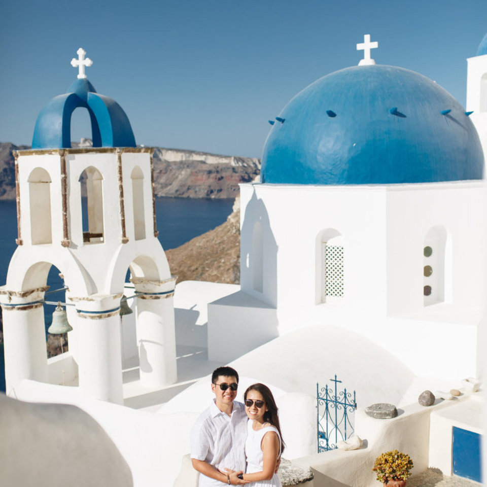 Square sweetescape santorini photography a5b3a9e8c55