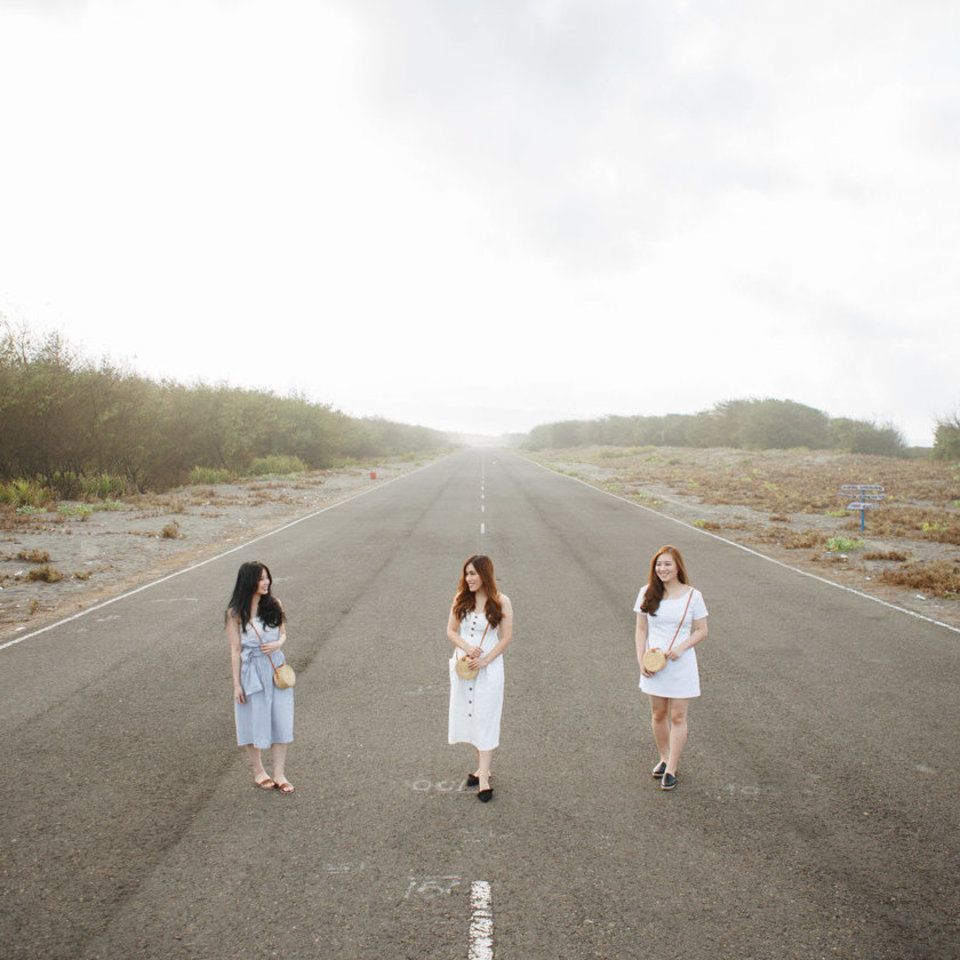 Square sweetescape yogyakarta photography 3a7cb14cf0e