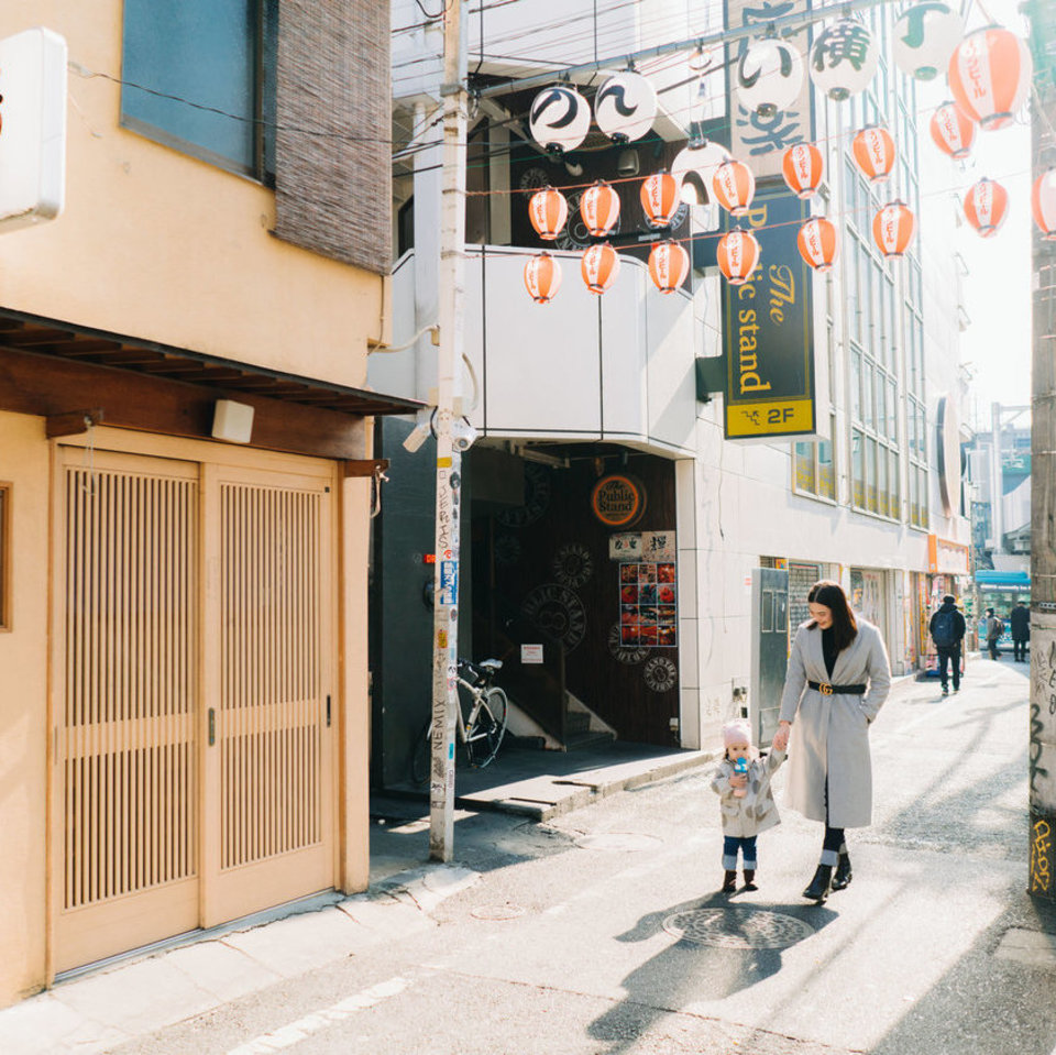 Square sweetescape tokyo photography a219918cfa8