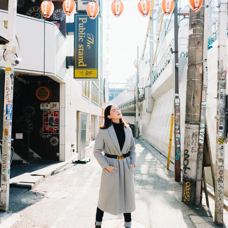 Square sweetescape tokyo photography 1817b1fc1e4