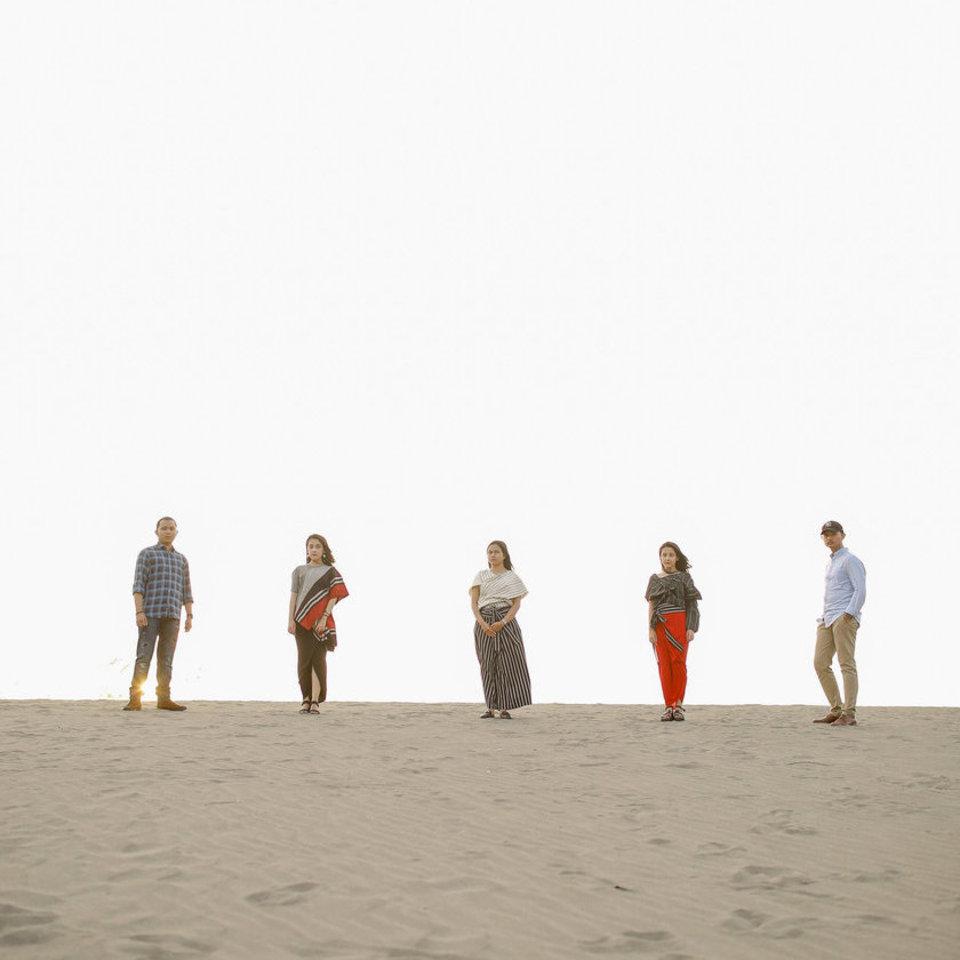 Square sweetescape yogyakarta photography 40fc9c24e95