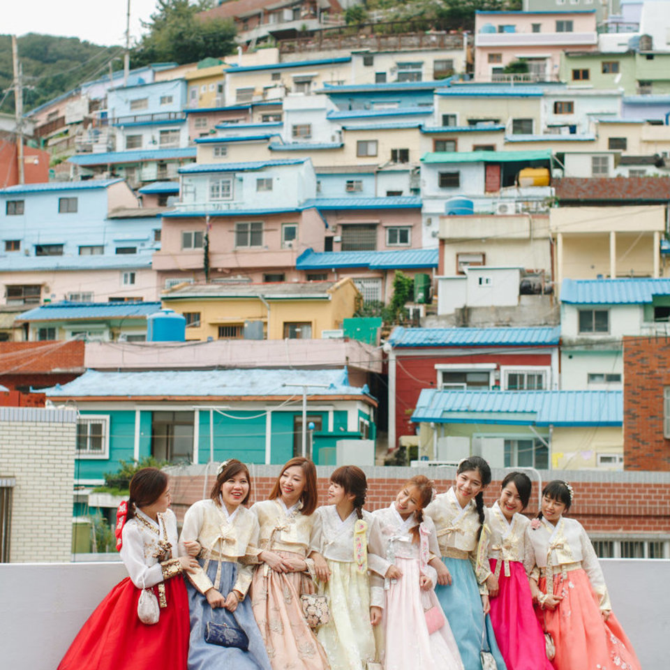 Square sweetescape busan photography 9526f1c95f4