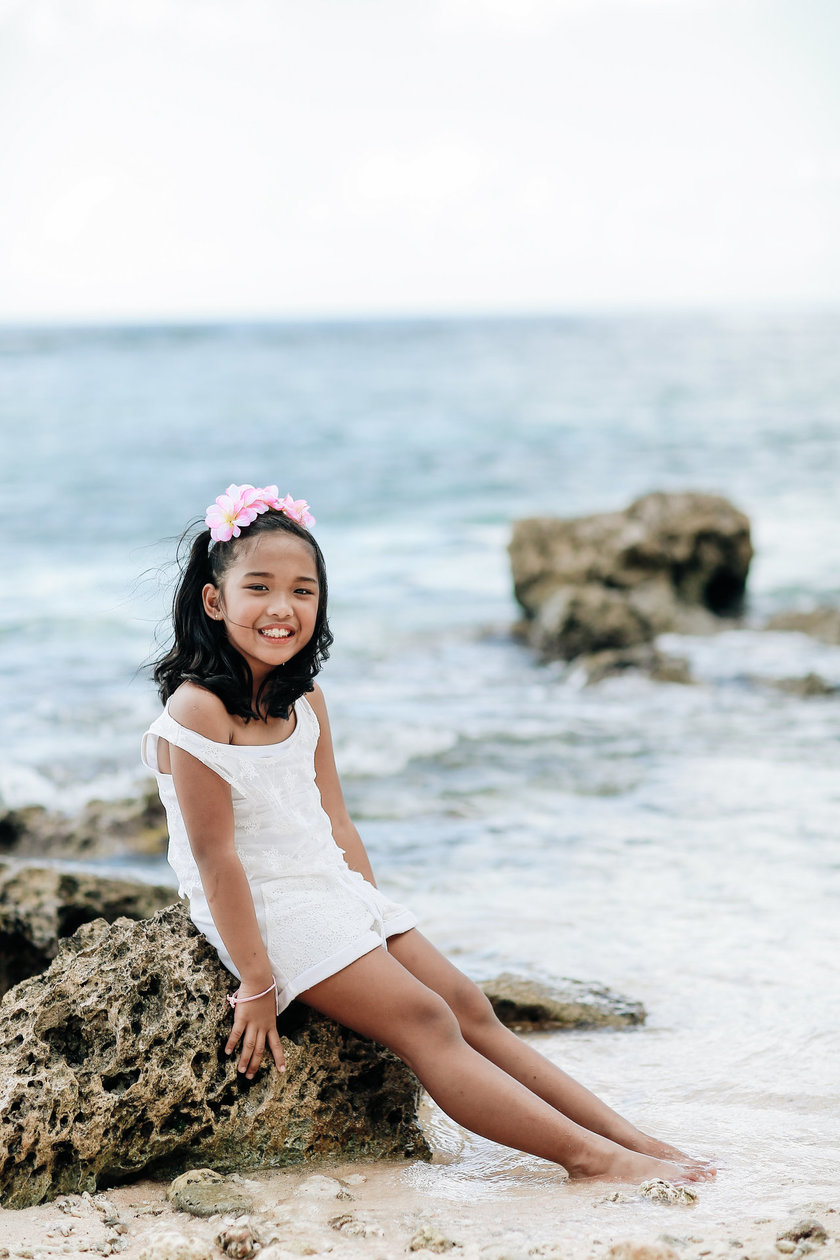 Sweetescape guam photography 35cee53825c