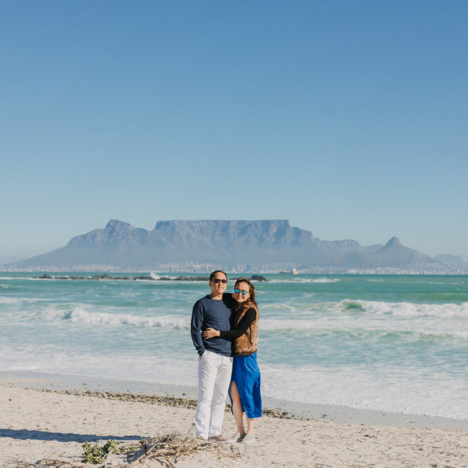 Square sweetescape cape town photography 9a600d1f7e6
