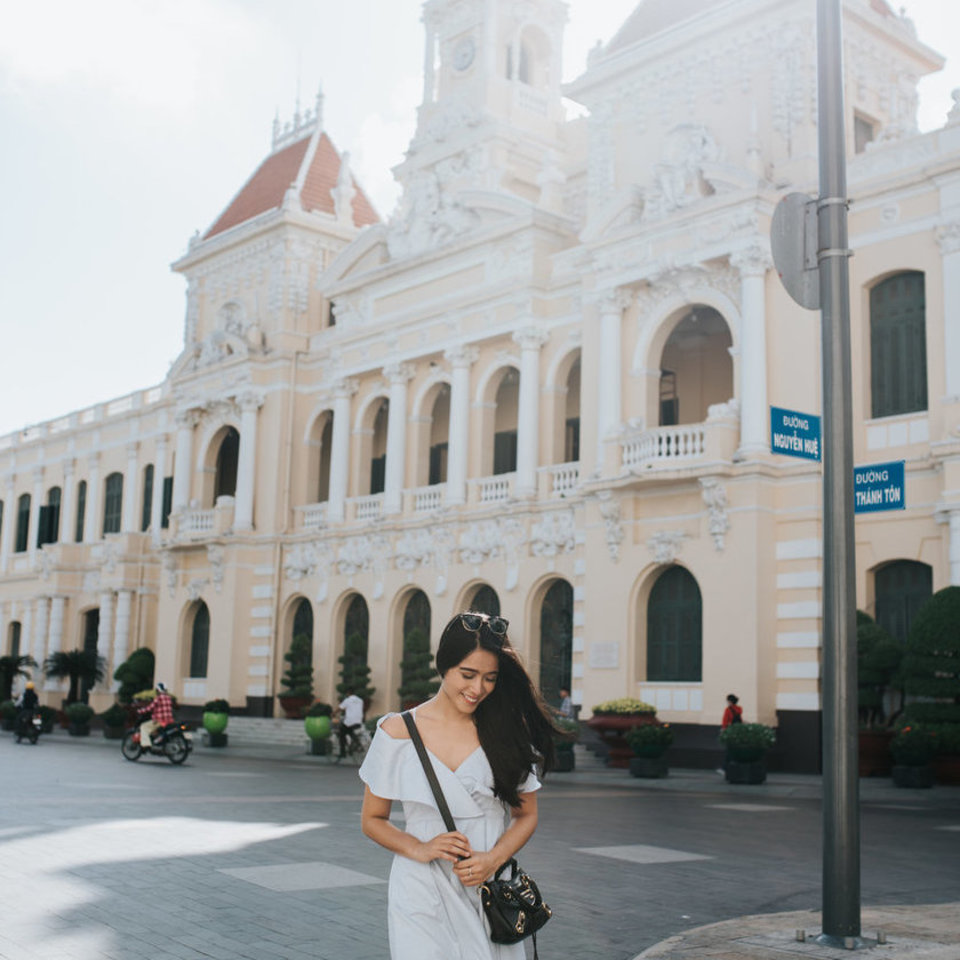 Square sweetescape ho chi minh city photography 1e62f1399d2