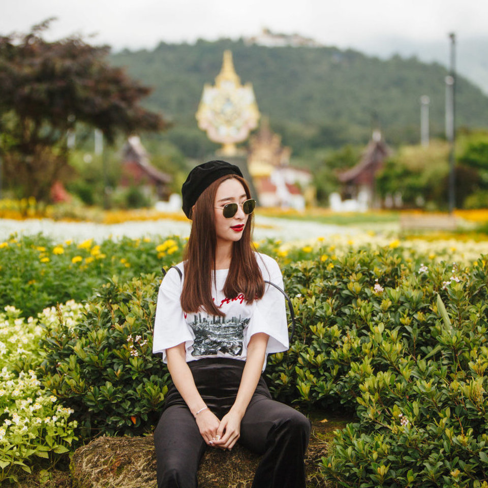 Square sweetescape chiang mai photography f5c1a2508a9
