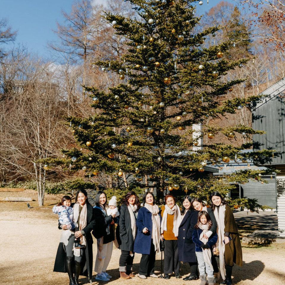 Square sweetescape karuizawa photography fa81b108775