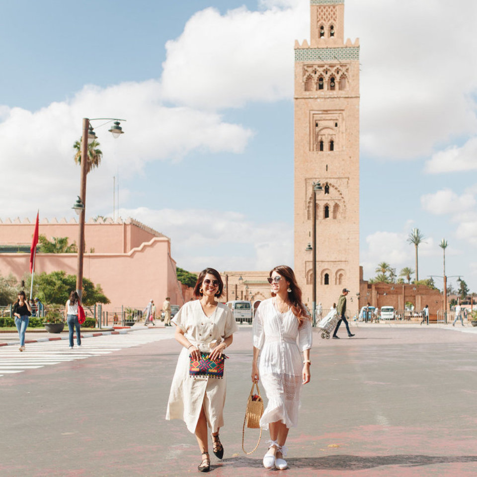 Square sweetescape marrakech photography bd4713c88ab