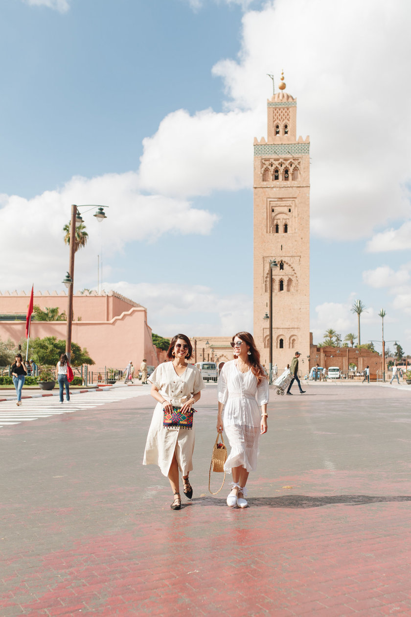 Sweetescape marrakech photography bd4713c88ab