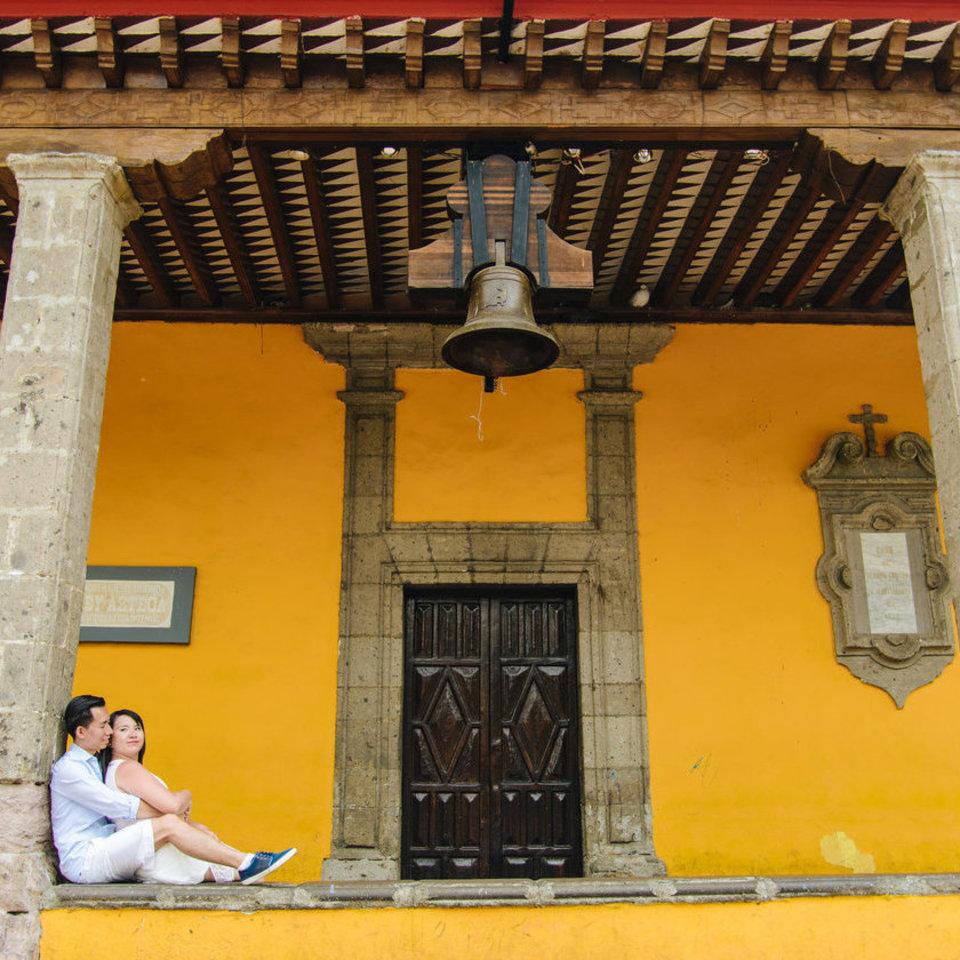 Square sweetescape mexico city photography 6f008e8374a