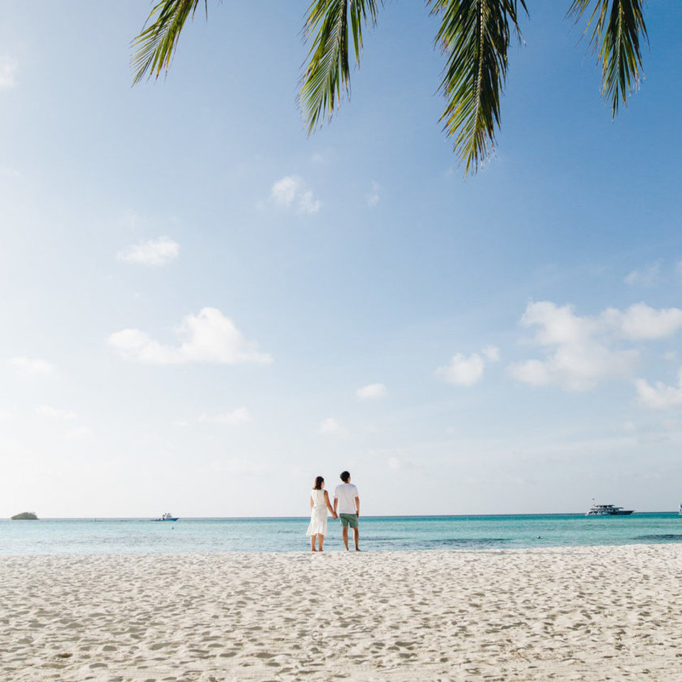Square sweetescape maldives photography 03546f69a82