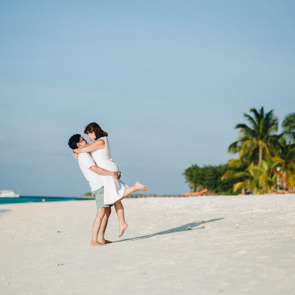 Square sweetescape maldives photography 8d2a22d13c8