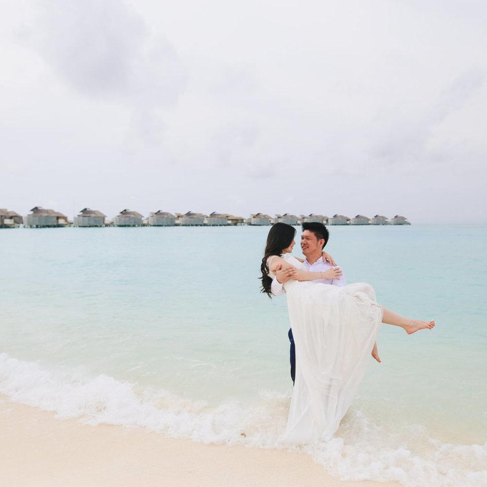 Square sweetescape maldives photography c75baeb9c1e