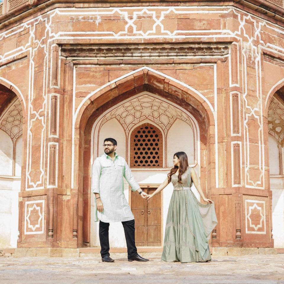 Square sweetescape new delhi photography daefeb99068